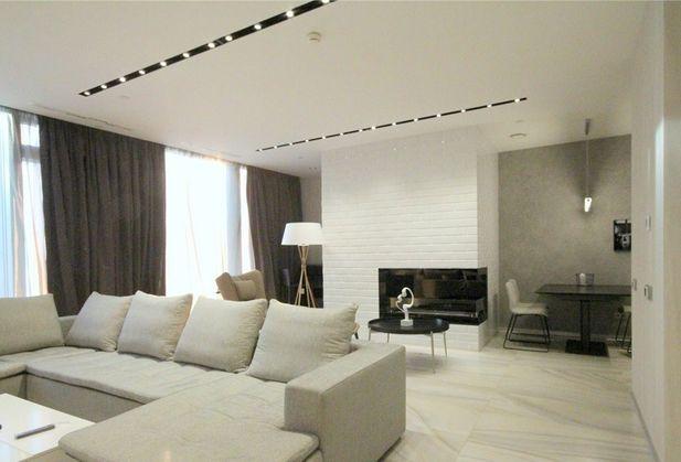 Купить двухкомнатную квартиру по адресу Москва, 3-й Самотечный переулок, дом 13