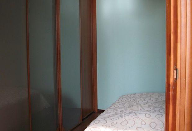 Купить двухкомнатную квартиру по адресу Москва, Оборонная улица, дом 8