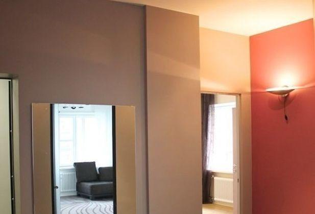 Купить двухкомнатную квартиру по адресу Москва, Донская улица, дом 24