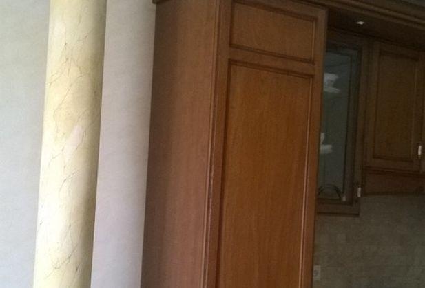 купить 2-комнатную квартиру 97.0 м по адресу москва, бульвар троицкий, дом 5 за 9 400 000 рублей место.ру