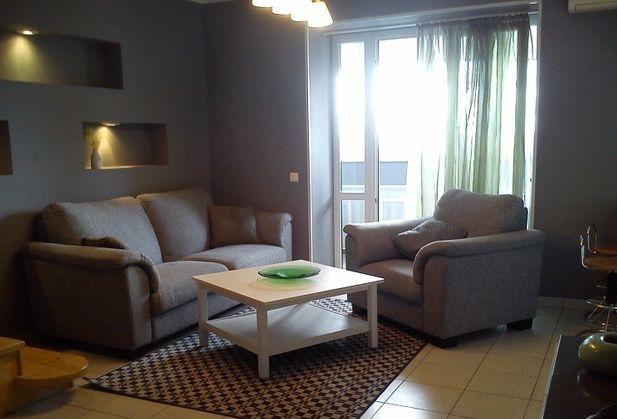 Купить трёхкомнатную квартиру по адресу Москва, Варшавское шоссе, дом 16