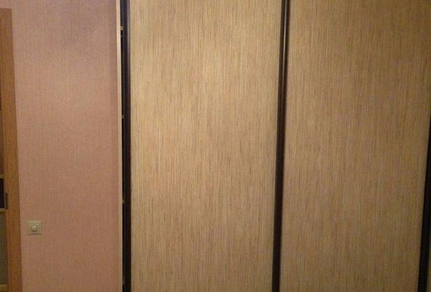 Купить двухкомнатную квартиру по адресу Москва, проезд Нансена, дом 12К1