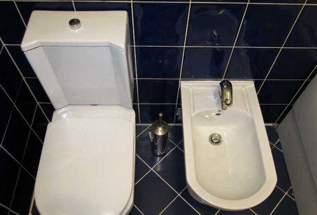 Купить трёхкомнатную квартиру по адресу Москва, Олимпийский проспект, дом 26