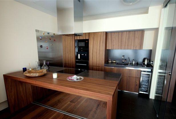 Купить двухкомнатную квартиру по адресу Москва, Дмитрия Ульянова улица, дом 31
