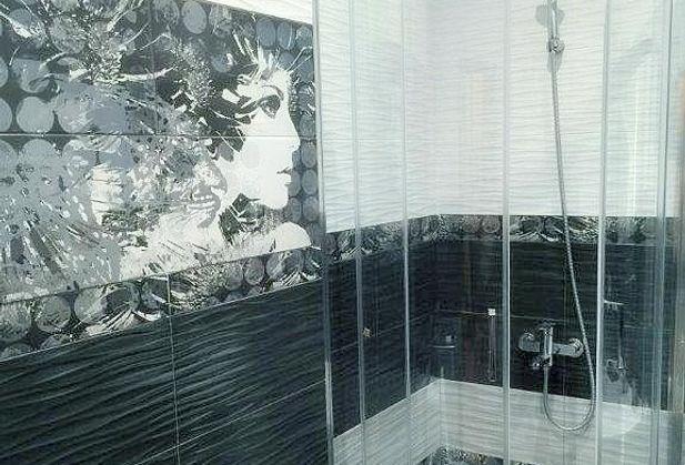 Купить двухкомнатную квартиру по адресу Москва, Советской Армии улица, дом 17/52